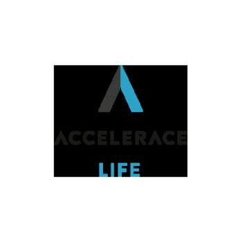 Accelerace Life