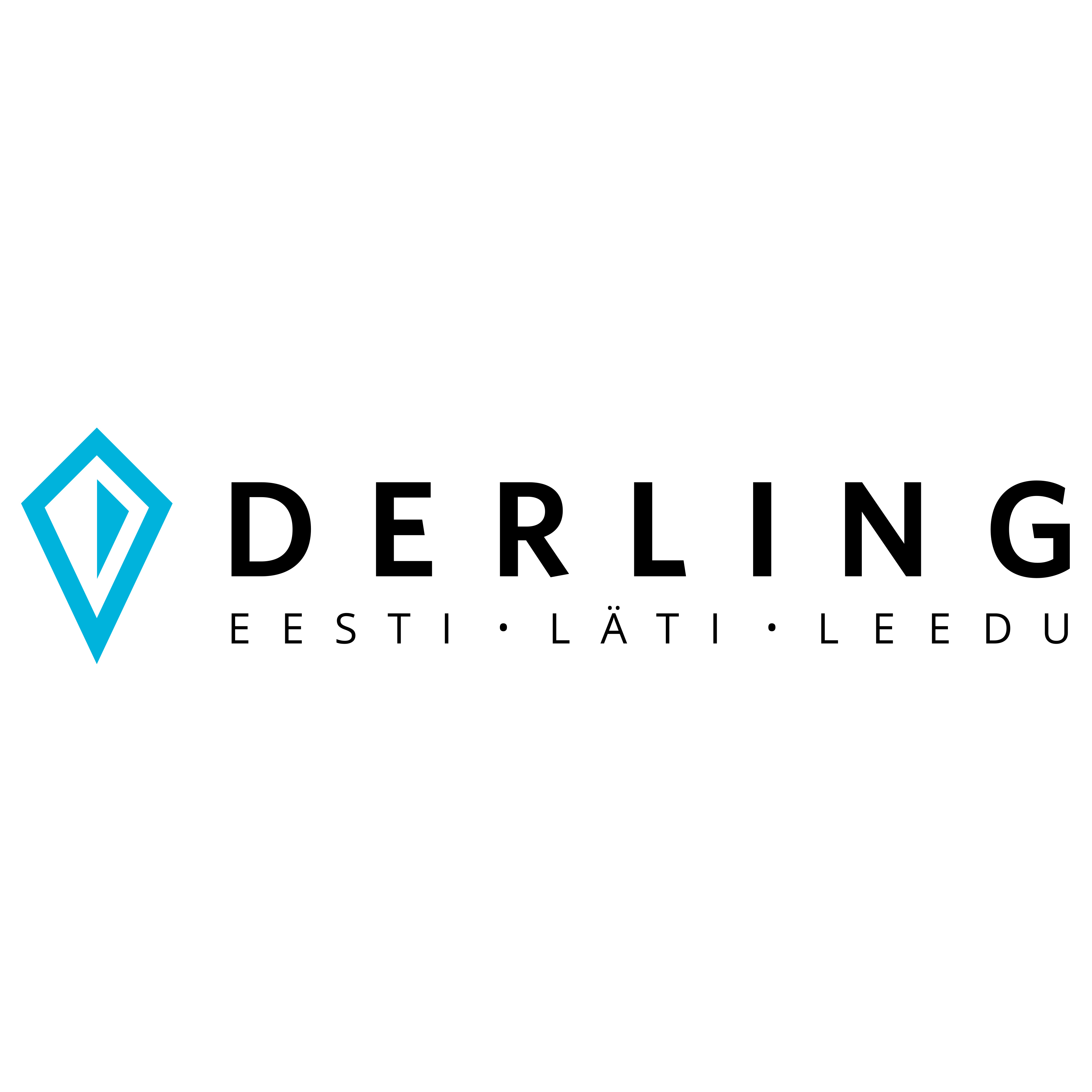Kronbergs Čukste Derling