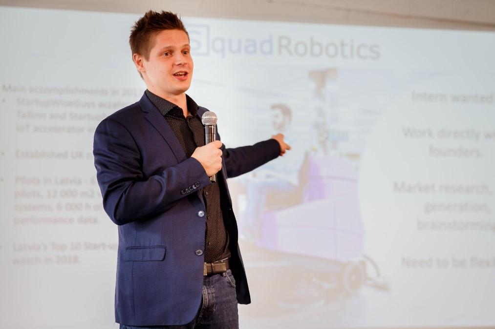 Start in Startups2 (1)