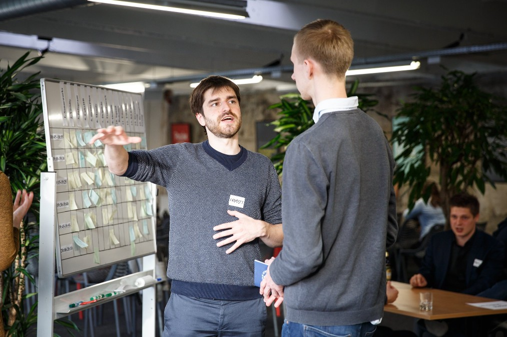 Start in Startups2 (11)