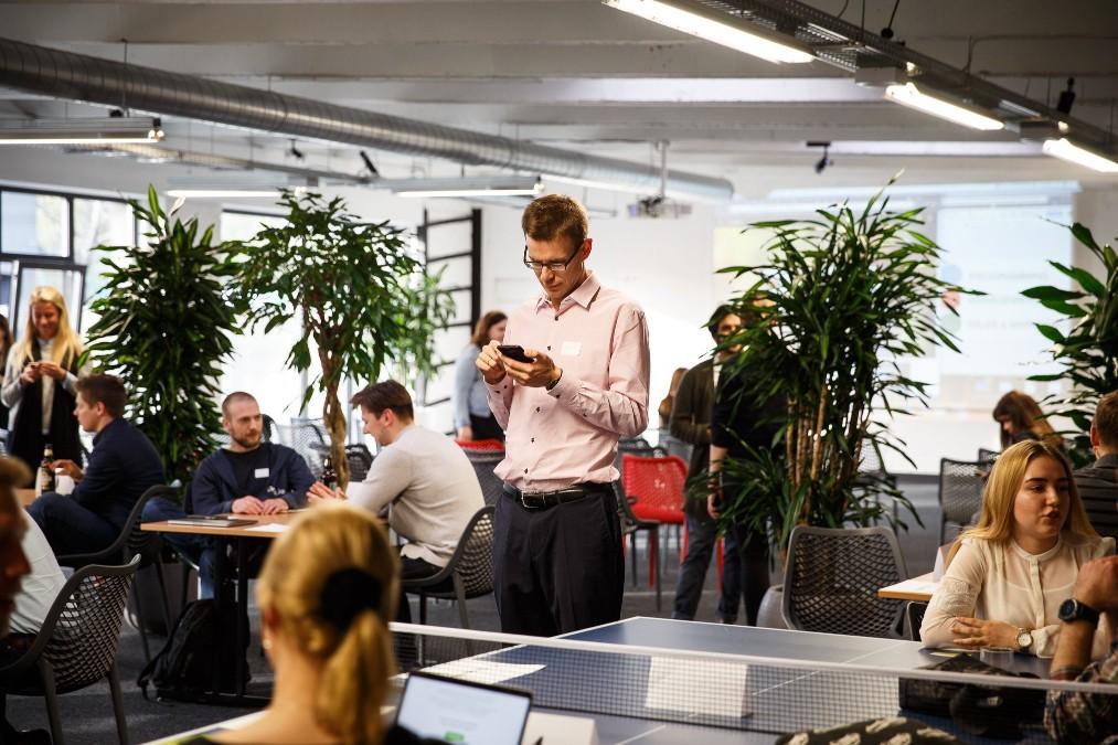 Start in Startups2 (12)