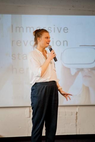 Start in Startups2 (13)