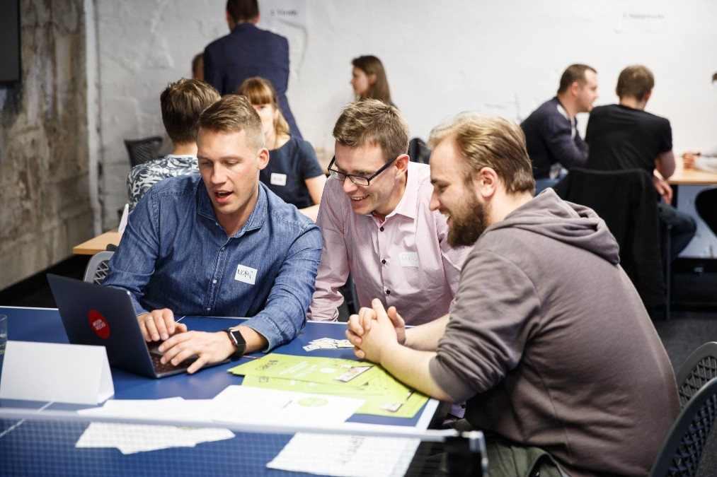 Start in Startups2 (14)