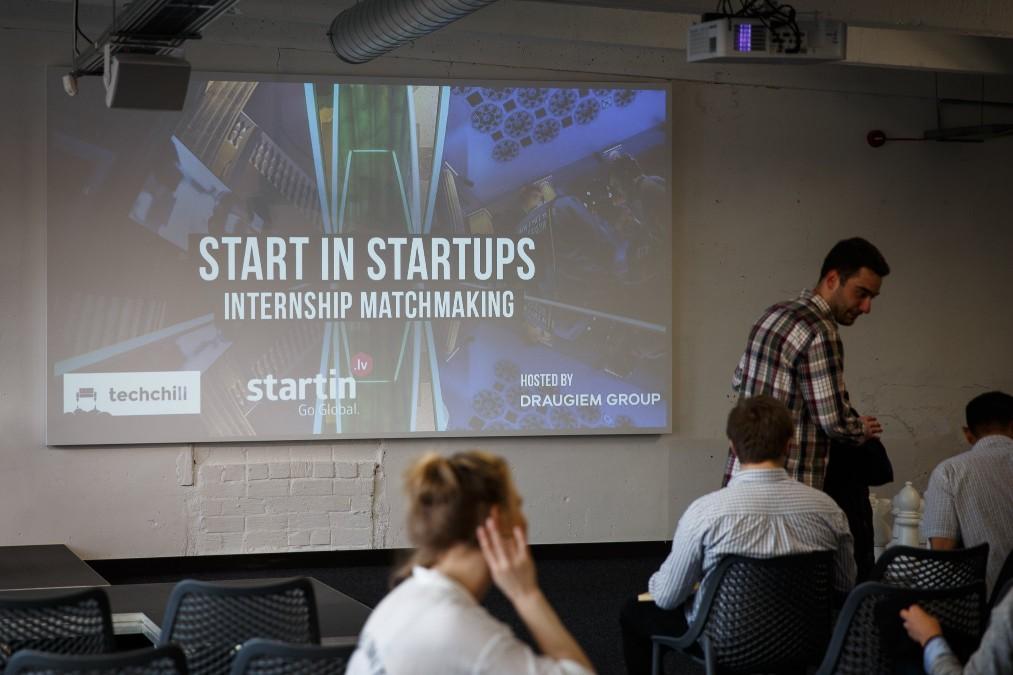 Start in Startups2 (16)