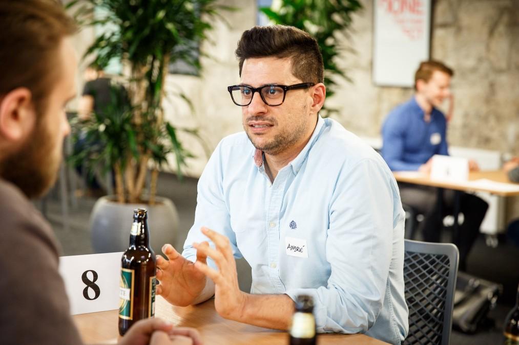 Start in Startups2 (19)