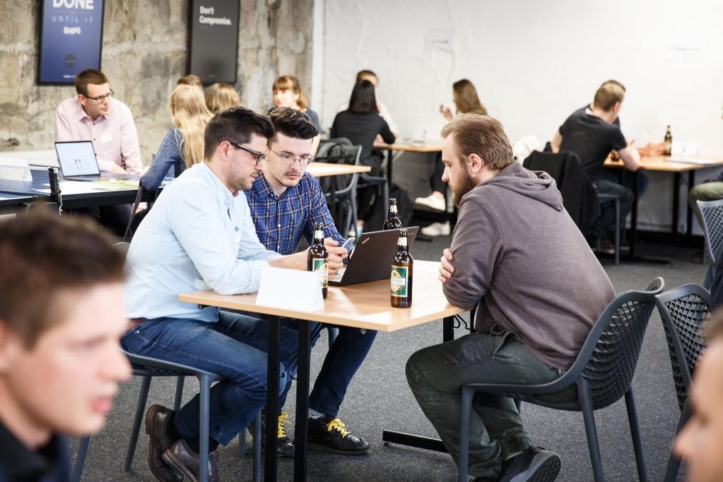Start in Startups2 (2)
