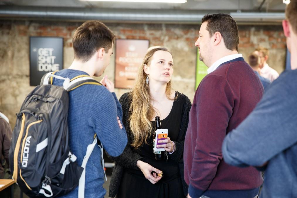 Start in Startups2 (21)