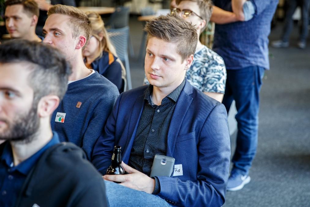 Start in Startups2 (23)