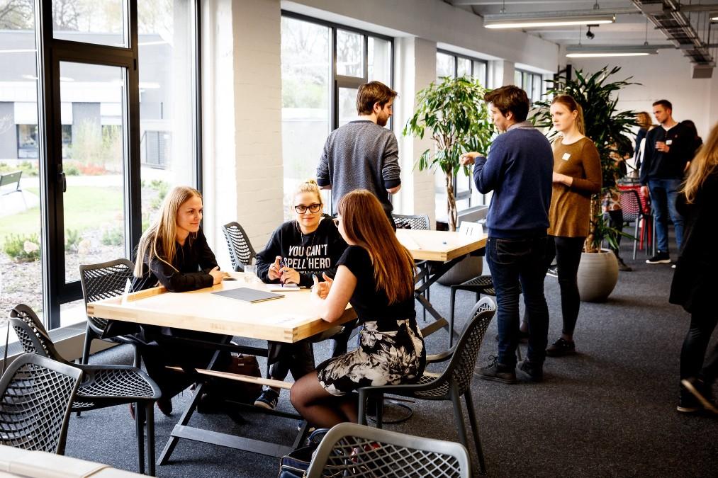 Start in Startups2 (26)
