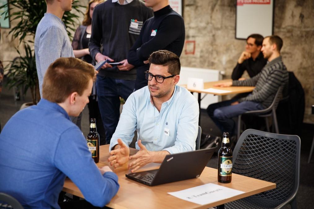 Start in Startups2 (27)