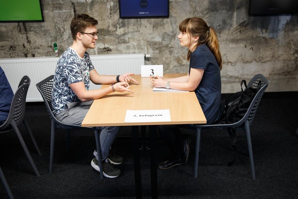 Start in Startups2 (28)