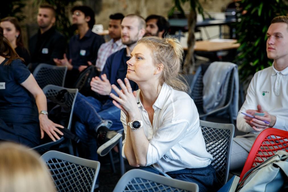 Start in Startups2 (29)