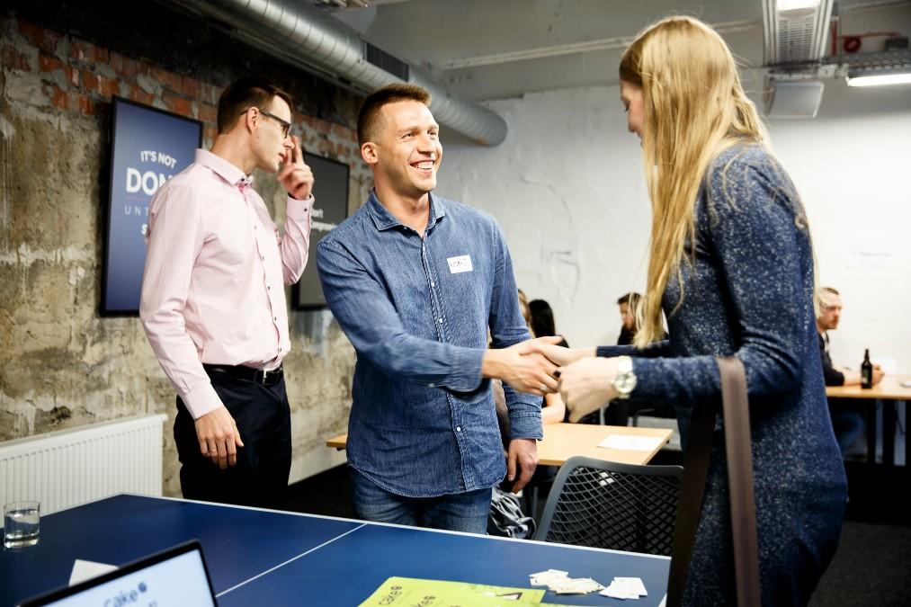 Start in Startups2 (3)
