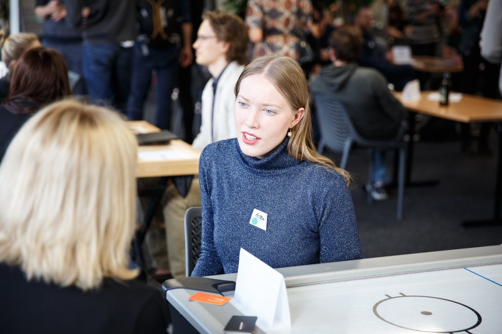 Start in Startups2 (30)