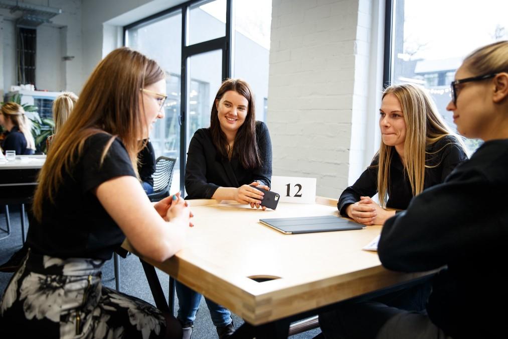 Start in Startups2 (31)