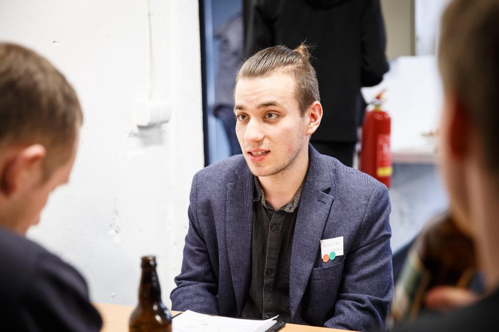 Start in Startups2 (32)