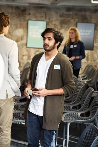 Start in Startups2 (34)