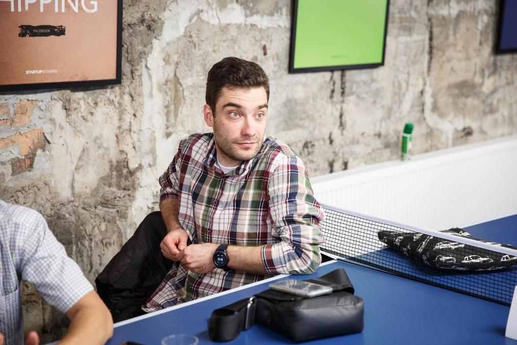 Start in Startups2 (38)