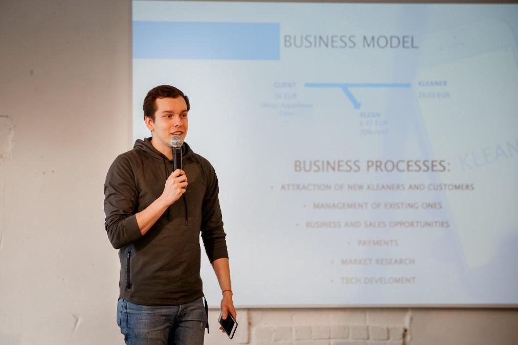 Start in Startups2 (39)