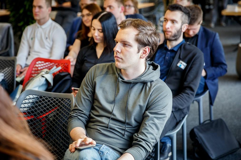 Start in Startups2 (4)