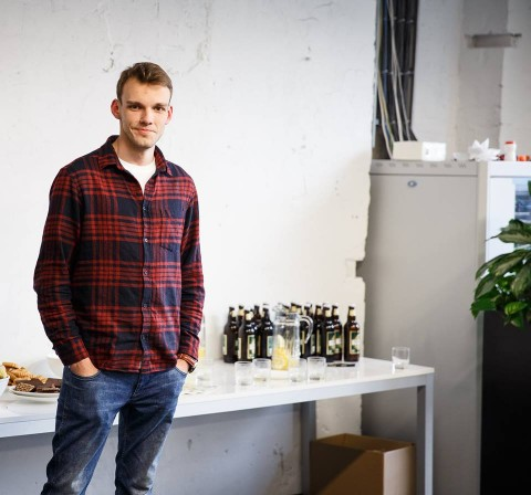 Start in Startups2 (44)
