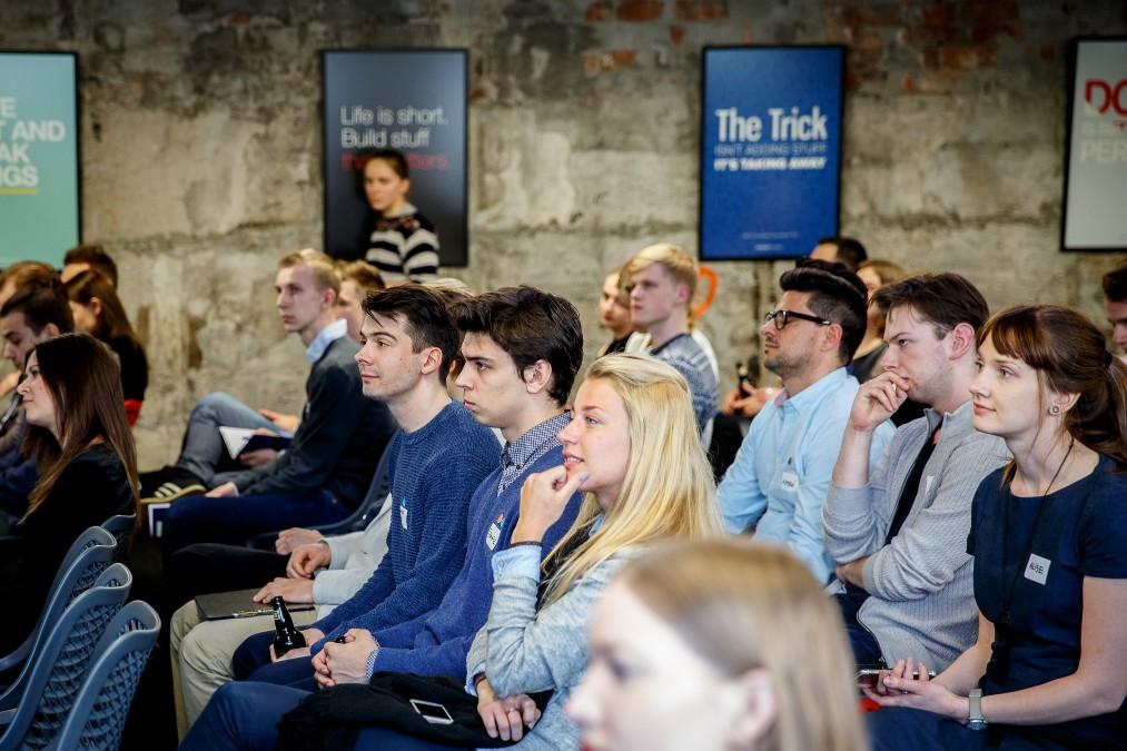 Start in Startups2 (45)