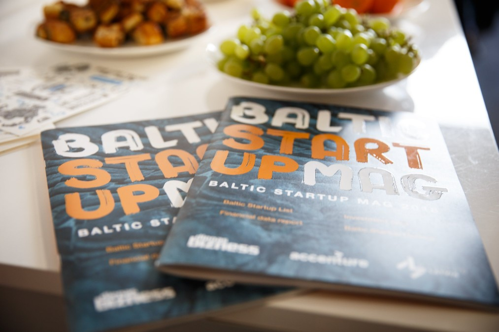 Start in Startups2 (46)