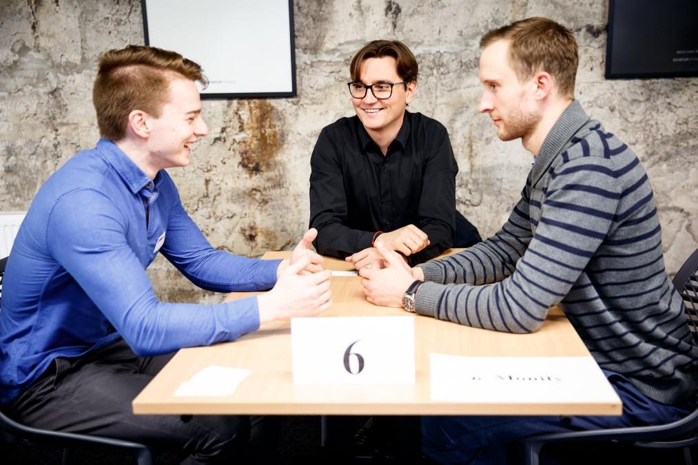 Start in Startups2 (47)