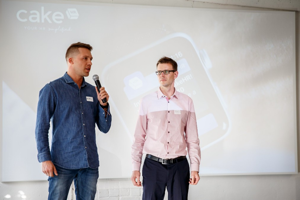 Start in Startups2 (48)