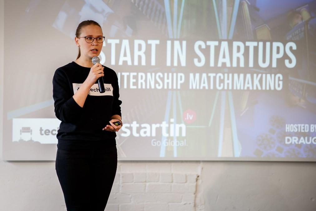 Start in Startups2 (49)
