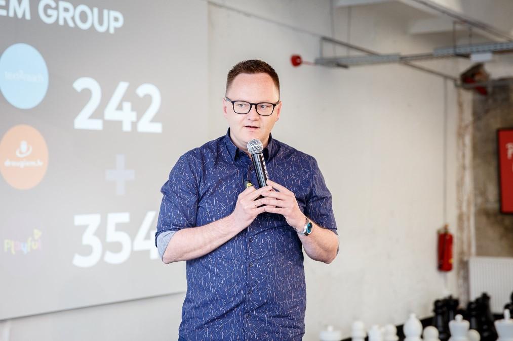 Start in Startups2 (51)