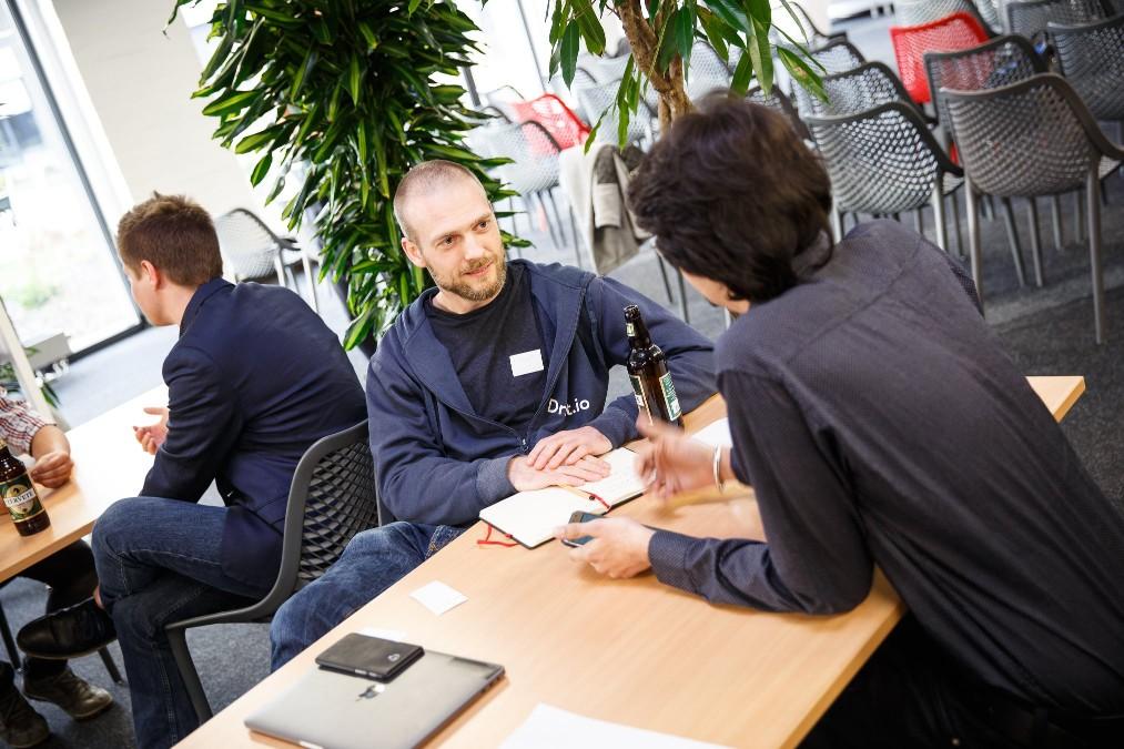 Start in Startups2 (6)