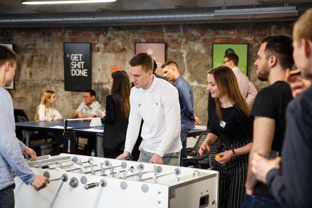 Start in Startups2 (8)