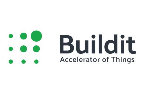Buildit Accelerator