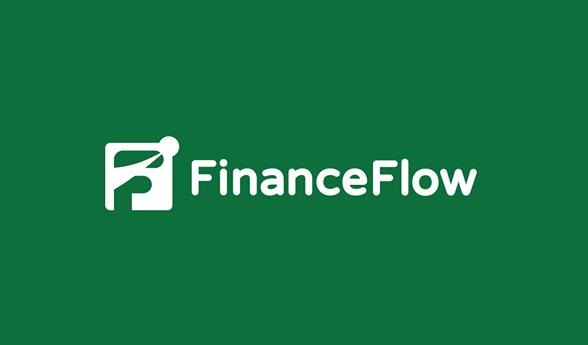 FinanceFlow