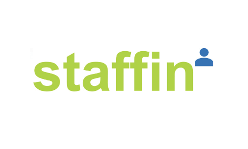 Staffin
