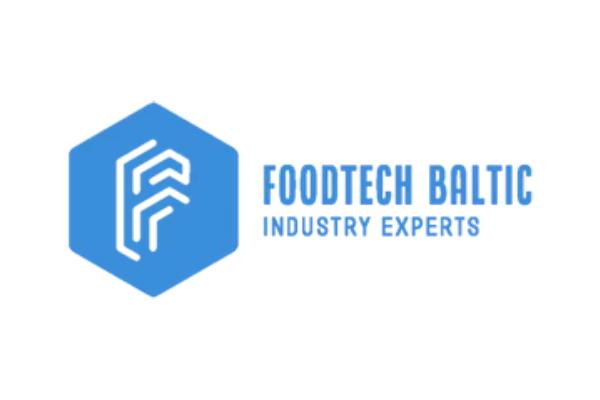 FoodTech Baltic