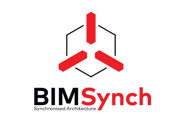 BIMSynch