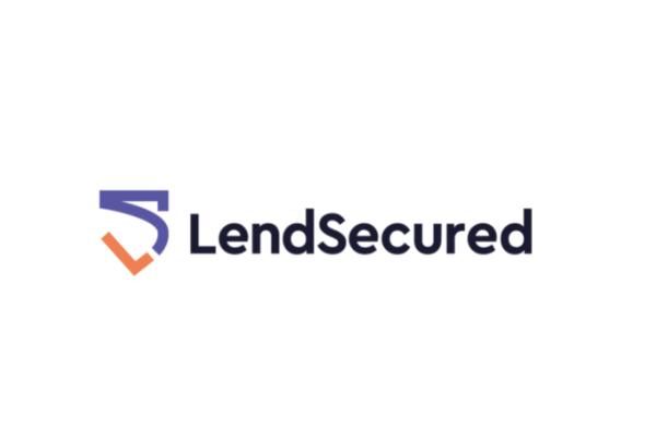 LendSecured