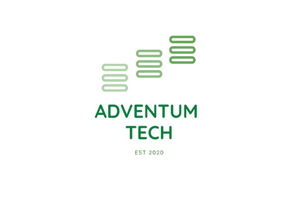 Adventum Tech